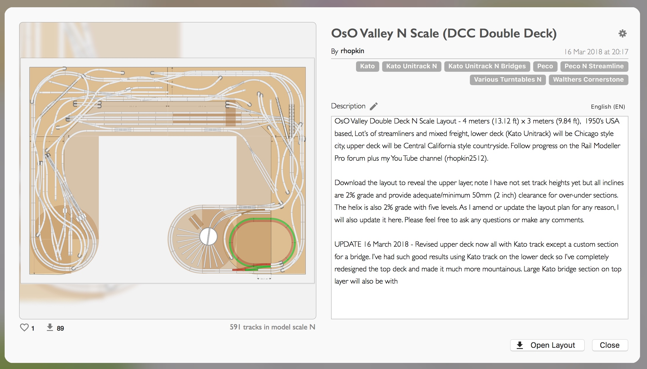 OsO Valley (DCC Double Deck).jpeg